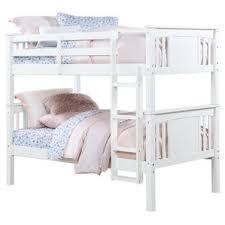 Clearance Bunk Beds Clearance Bunk Beds Wayfair