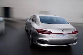 mercedes f800 price mercedes f800 style photos of baby cls sport saloon