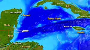 Vasco Da Gama Route Map by Motionstudios Vasco Da Gama Reiseroutenanimation Beispiel