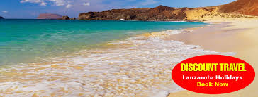 discount holidays cheap holidays sun holidays from ireland