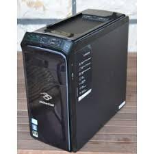 ordinateur de bureau packard bell ordinateur de bureau packard bell 8 go afreecom