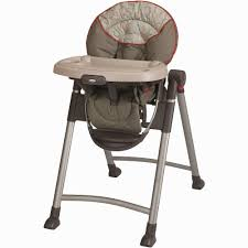 picture 5 of 35 graco high chair awesome others ed bauer high