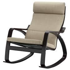 siege relax ikea siege ikea poang top siege bureau ikea chaise fauteuil bureau