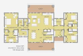 one room cabin floor plans luxury cabin floor plans 100 images view log homes cabins and