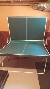 ping pong table tennis table tennis ping pong table tennis racquet markham york