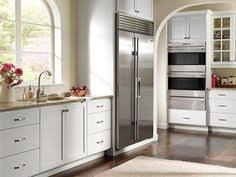 Bertch Cabinets Phone Number by Riverside