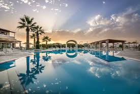 4 or 7nt all inclusive 5 kos spa flights