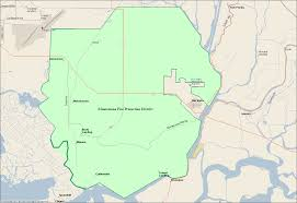 Solano County Map Maps