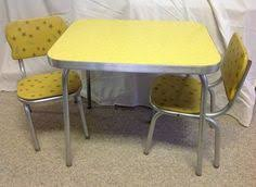 childrens table and 2 chairs vintage 1950 s childrens table and chair set vintage and childhood