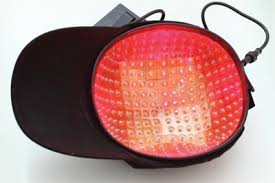 low level light therapy hair low level laser light therapy lllt absolute hair clinic