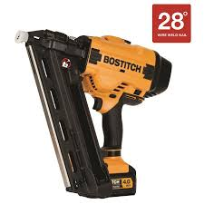 Menards Roofing Nailer by Shop Nailers At Lowes Com
