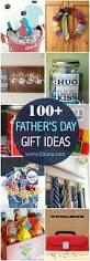 Father S Day Food Gifts Fathers Day Gift Ideas