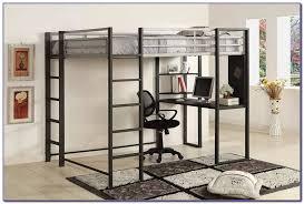 queen loft bed frame singapore bedroom home design ideas