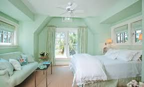 mint bedroom paint nrtradiant com
