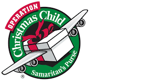 how to host an operation christmas child shoe box packing party