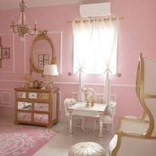 Pink Peonies Nursery Pink Nurseries Home Design Ideas