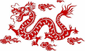 dragon free vector download 609 free vector commercial