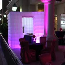 photo booth rental los angeles optic photo booth rental 15 photos photo booth rentals 9350