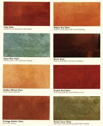 Concrete Stain Colors For Patios 115 Best Beautiful Floors Images On Pinterest Concrete Stain
