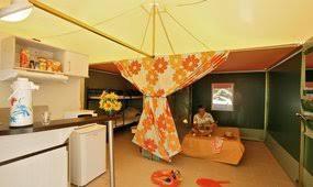 chambres d hotes gramat chambres d hotes à gramat département du lot charme traditions