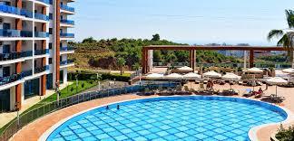 Azura Azura Park Residence Cebeci Group