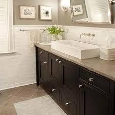 Subway Tile Backsplash Bathroom - susanna cherpakova cherpakova on pinterest