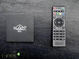 android tv box review xgody x96 plus android tv box review ng