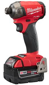punch home design power tools 23 best gifts for mechanics diy tool gifts for christmas 2017