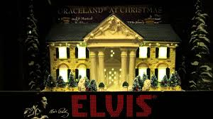 Elvis Presley Home by Elvis Presley Graceland House Youtube