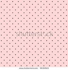 polka dot stock images royalty free images vectors