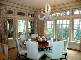 High Back Chairs For Dining Room Back Dining Room Chairs Most Beautiful Dining Chairs