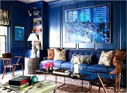 blue livingroom living room cobalt blue living room cobalt blue sectional living