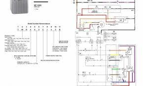 ac service wiring wiring diagram byblank