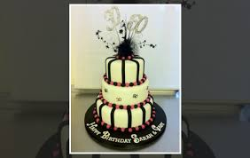 personalised birthday cakes personalised birthday cakes made for you in billericay