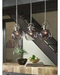 3 light kitchen island pendant summer sales on brayden studio burner 3 light kitchen island pendant