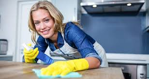 what is the best cleaner for wooden cabinets reviews of 7 best cleaner for wood cabinets in 2021