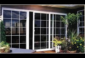 sliding glass door protection sliding door screen protector u2014 new decoration sliding door