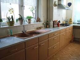 vinyle adh駸if cuisine carrelage auto adh駸if cuisine 28 images quel sol pour ma