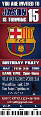 best 20 barcelona soccer party ideas on pinterest soccer party