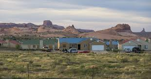 navajos recount litany of disappointments as tribe considers