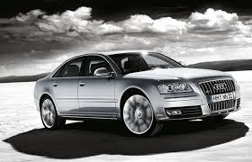 2008 audi s8 2008 audi s8 review top speed