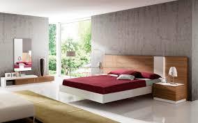 bedroom furniture sets double bed frame cool bed frames four