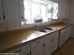 Kitchen Countertops Dimensions - kitchen dazzling wood laminate kitchen countertops mesmerizing