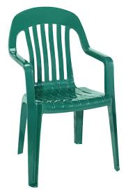 stackable plastic patio chairs patio furniture ideas