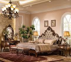 Craigslist Bedroom Furniture For Sale by Beautiful Craigslist Living Room Ideas Room Design Ideas