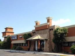 Comfort Inn And Suites Abilene Tx Abilene Tx Hotels United States Great Savings And Real Reviews