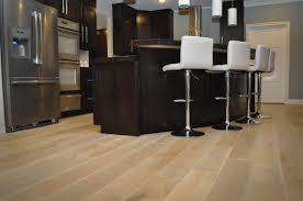 Antique White Laminate Flooring Engineered White Oak Select Rift U0026 Quartered Wirebrushed Antique
