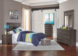 Queen Bedroom Sets Mayson 3 Piece Queen Bedroom Set Efw Bedroom Furniture Store