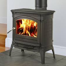 bucks stove palace mid winter sale