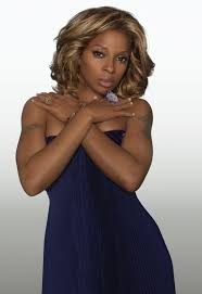 mary mary hairstyles photo gallery mary j blige hairstyle trends mary j blige hot pictures